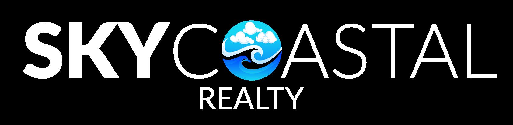 Sky Coastal Realty Sky Coastal Realty