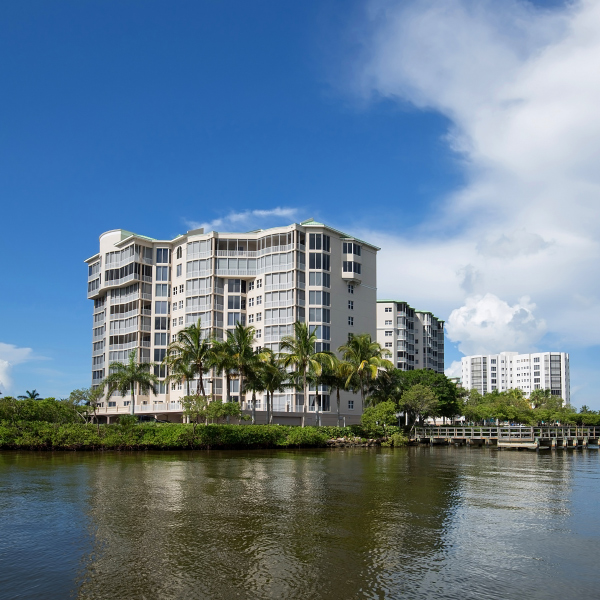 SWFL Real Estate Market Conditions
